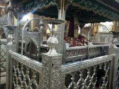 Inside of shrine.jpg