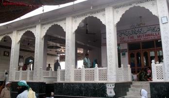 25-rajab-fakhruddin-chishti