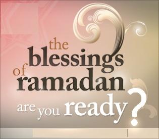 AIFA-Ramadan-Banner1 (1)