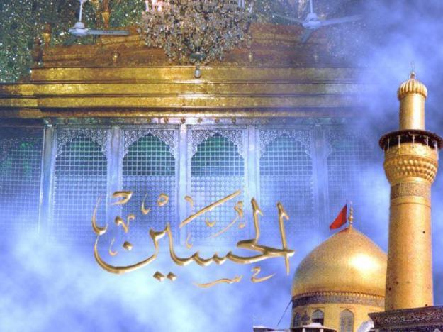 karbalaa-ziarat-pictures-hazrat-imam-hussain-jannatulbaquee-iraq-iran-saudi-102074