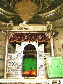 ajmer-dargah-sharif-010